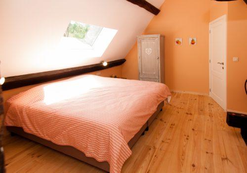 chambre 1-min