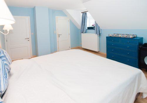 chambre 53-min