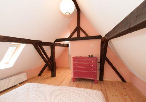 chambre22-min
