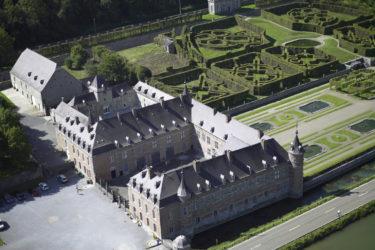 freyr_chateau_4597