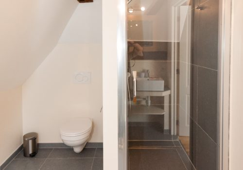 salle de bain 1-min
